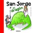 San Jorge y el drag�n