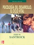 Psicolog�a del Desarrollo. El ciclo vital.