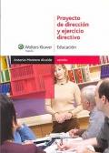 Proyecto de dirección y ejercicio directivo