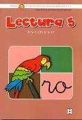 Método PIPE de lecto-escritura para alumnos con NEE. Lectura 5 (h-y-r-ch-z-v-rr)