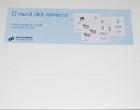 El mural de los n�meros. Material educativo para trabajar la numeraci�n hasta el 10