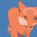 El zorro que perdi� la memoria.