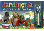 Jardinería para niños