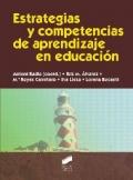 Estrategias y competencias de aprendizaje en educaci�n