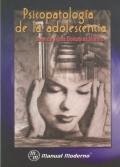 Psicopatolog�a de la adolescencia.