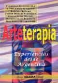 Arteterapia. Experiencias desde Argentina.