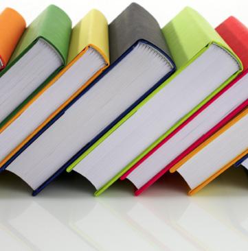 Juego completo nivel elemental de BECOLE, Bater�a de Evaluaci�n Cognitiva de la Lectura y Escritura.