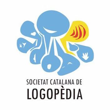Logo de Contribució del logopeda a l'equip multidisciplinar d'intervenció al pacient laringectomitzat total