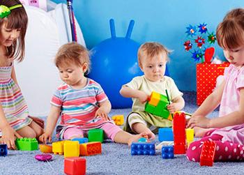 ¿Cómo tratar al infante con transtornos del lenguaje?