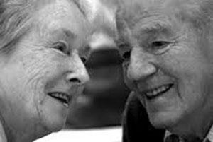 El  lenguaje  y los trastornos cognitivos en el anciano, sin alteraciones neurológicas