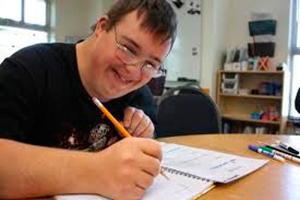 Aprendizaje y síndrome de Down.
