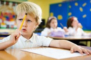 ¿Qué son las dificultades de aprendizaje?