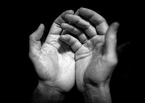 Lesión callosa y dispraxia diagonística (Parte 2 de 2): Importancia en Terapia Ocupacional.