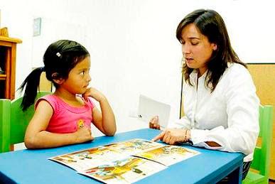 La instancia terapéutica del lenguaje en la clínica fonoaudiológica
