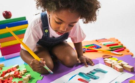 ¿Cómo lograr Aprendizajes Significativos en Nuestros Hijos?