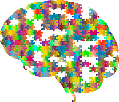 Las inteligencias múltiples. (Parte I)