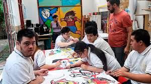 Cambio de paradigma: mirada inclusiva en la escuela.
