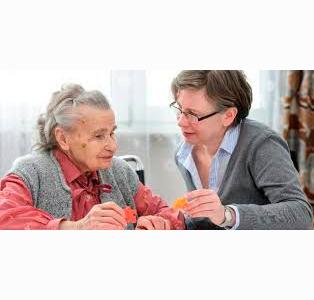 Capacidad de denominación en la enfermedad de Alzheimer