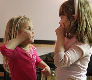 Integración escolar de niños hipoacúsicos. Heterogeneidad de casos y diferentes abordajes