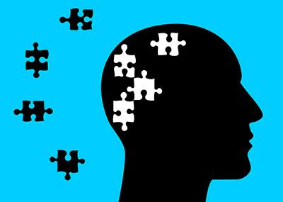 Características principales del Alzheimer