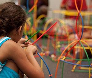 Eficacia del programa Despierta para el desarrollo de la creatividad en niños y niñas con altas capacidades (Parte III)