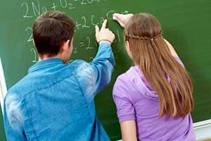 Resolución de problemas aritméticos aditivos en educación básica (Parte III)
