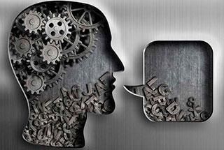Génesis del desarrollo del habla y del lenguaje