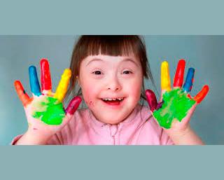 Síndrome de Down ¿qué es?