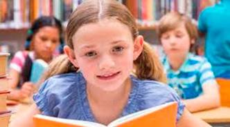 Actuaciones en el aula para niños y jóvenes con alta sensibilidad (Parte II)