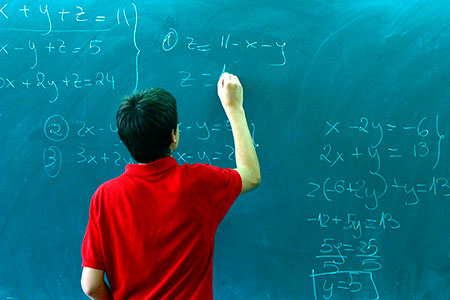 ¿Es necesario evaluar a los niños y niñas con altas capacidades?