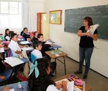 El bienestar del maestro, el camino hacia la transformación educativa