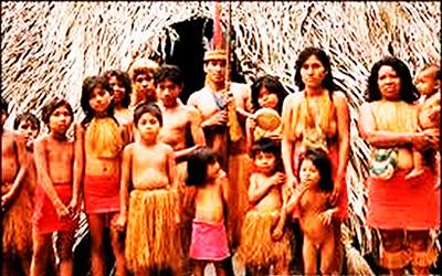 Características de la articulación del habla (español) en niños de 5 a 9 años en una comunidad Kurripaco en Puerto Ayacucho Estado Amazonas (Parte I)