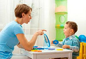 Las dificultades del lenguaje oral y lectura en niños con trastorno específico del lenguaje. Una revisión. (Parte II)