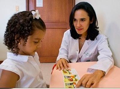 Las dificultades del lenguaje oral y lectura en niños con trastorno específico del lenguaje. Una revisión. (Parte IV)