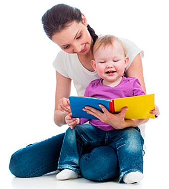 La importancia del contexto familiar en el desarrollo lingüístico infantil (Parte I)