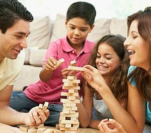 La importancia del contexto familiar en el desarrollo lingüístico infantil (Parte II)