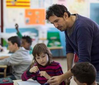 La importancia del contexto familiar en el desarrollo lingüístico infantil (Parte V)