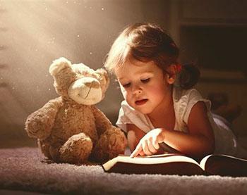 El lenguaje y la lectura indivisibles