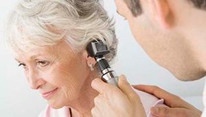 Determinantes sociales y de salud relacionados con el perfil auditivo de pacientes con diabetes mellitus tipo 2 asistentes a una IPS del municipio de Sincelejo, 2019 (Parte II)