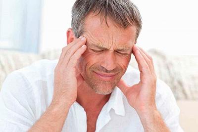 Tinnitus y depresión en adultos (Parte II)
