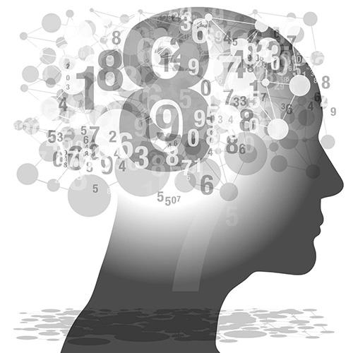 La organización categorial del pensamiento en la construcción del concepto: Presentación de un protocolo de evaluación en categorías semánticas (Parte I)