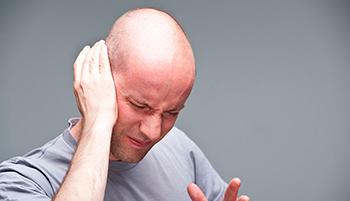 Revisión de la literatura acerca de la efectividad del tratamiento de la terapia auditivo conductual Vs. generadores de ruido en pacientes con tinnitus