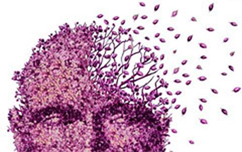 Un panorama del Alzheimer
