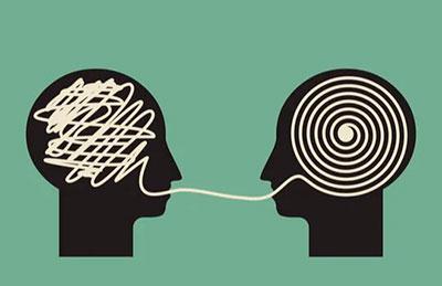 La Psicolingüística en el siglo XXI (Parte II)