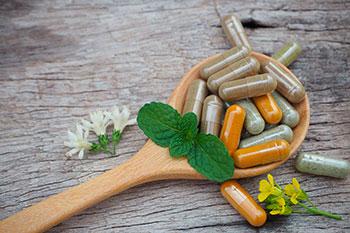 Vitaminas y sustancias para mejorar el lenguaje y la comunicación en el Trastorno del Espectro Autista