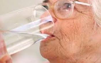 Prevalencia de la disfagia en población de un centro geriátrico (Parte II)