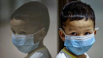 Sugerencias pedagógicas para familias y cuidadores de niños/as en situación de discapacidad en tiempos de pandemia