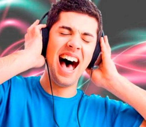 Métodos de intervención utilizadas en fonoaudiología para el entrenamiento auditivo en personas con pérdida auditiva. Una revisión documental (Parte I)