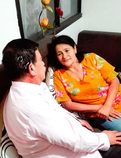 Calidad de vida en adultos pos-lingüísticos usuarios de implante coclear. Artículo de revisión (Parte I)