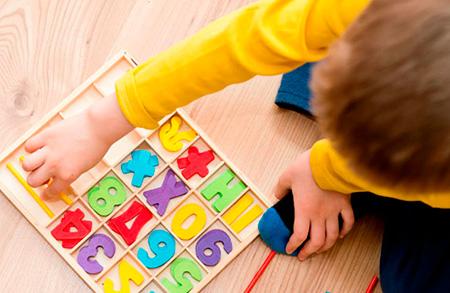 ¿Es Autismo o es un Trastorno Específico del Lenguaje? (Parte III)